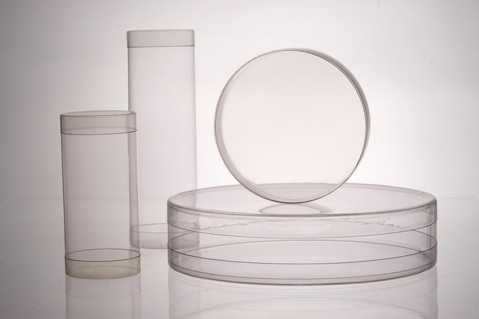 Round Boxes Image